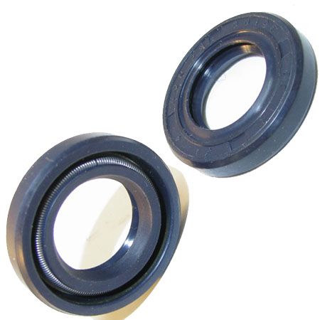 4 stroke 13.7 X24 X 5 Oil Seal pair