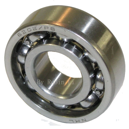 6202/p6 Bearing For 2 stroke 39cc MT-A4  Crank Shaft