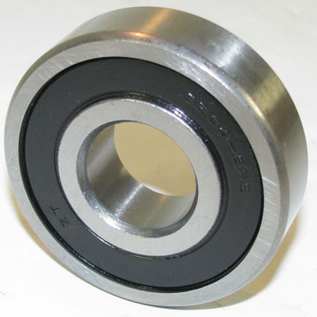 6301Rs Bearing pair