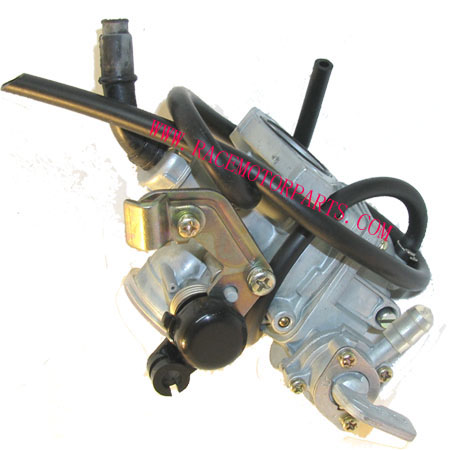 4 Stroke Dirt bike Pit bike PZ-19  Cable Hook Carburetor