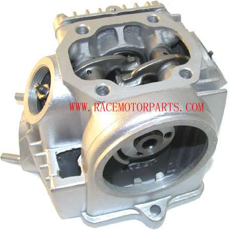 4 stroke 70cc to 110cc Cylinder Head Housing Assembly