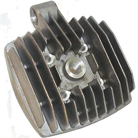 39cc MT-A4 aircool Cylinder Top