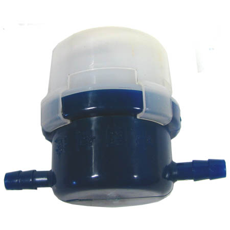 4 stroke GY6 Moped BP Gas Filter