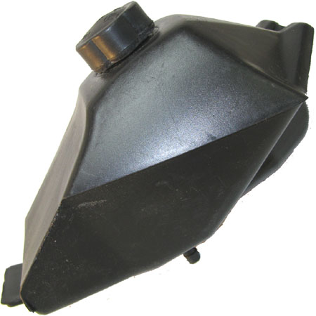 47cc 49cc ATV Pocket Quad Gas Tank