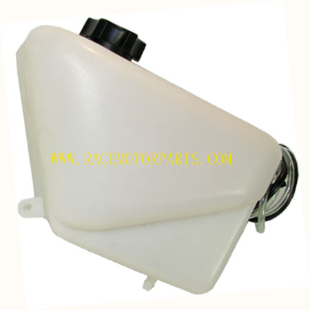 2 stroke 49cc pocket bike Fs509 Cat Eye Gas Tank