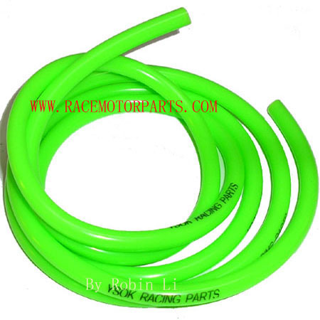 4 stroke YSO Green 4 feet HP Fuel Line.