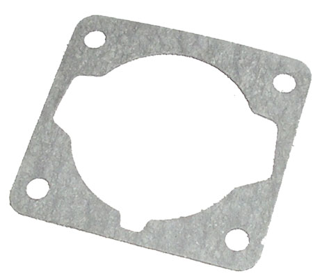2 stroke 33cc Zooma scooter Cylinder Gasket