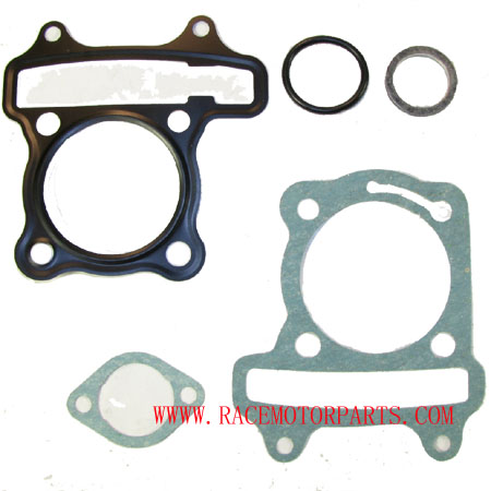 4 stroke Gy6 125cc Moped Head Gasket set