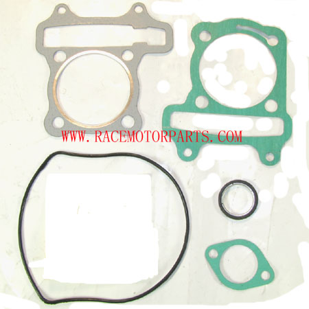 4 stroke Gy6 150ccMoped  Head Gasket set
