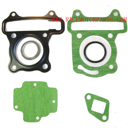 4 stroke Gy6 50cc Moped Head Gasket set
