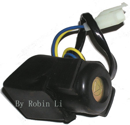 Starter_Solenoid 2 stroke 49cc x1 x2 x7 x8 pocket bike 12 plug harness 110Cc Pocket Bike Wiring Diagram at webbmarketing.co