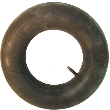 4 stroke 50cc to 110cc  ATV parts 4.0 - 6 Inner tube