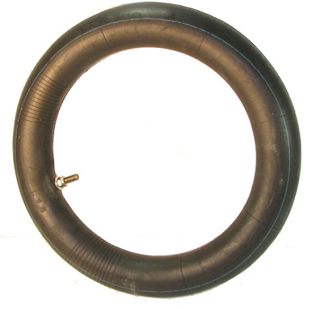 4 stroke dirt bike Pit bike 2.75 - 16  inner Tube