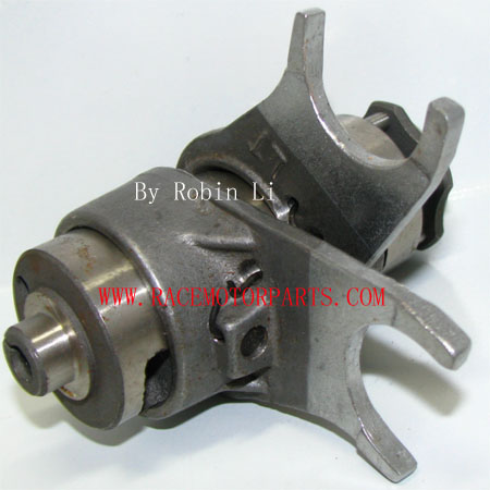 4 Stroke 50cc To 110cc Rotary Shaft Drum