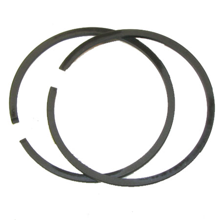 2 stroke 47cc 40mm piston Rings Pairs