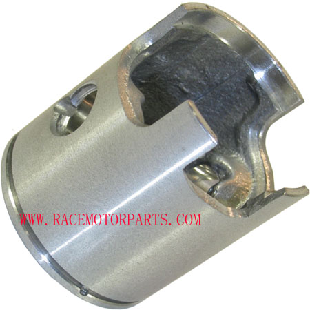 2 stroke 39cc pocket bike MT-A4 37mm Piston