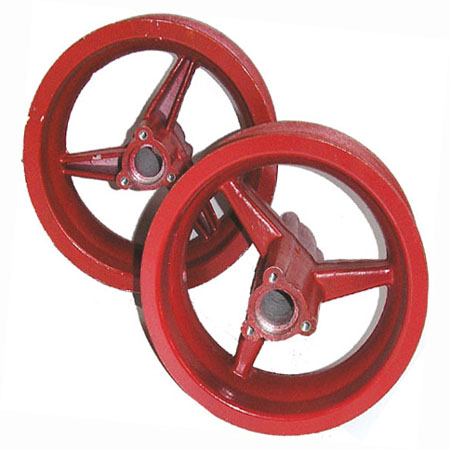 2 stroke 47cc 49cc Mini pocket bike MT-A1 , MT-A2,701 Red 6.5 in