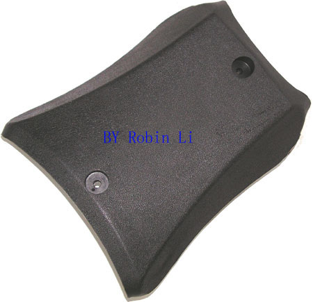 2 stroke 49cc pocket bike Fs509 Seat Pad