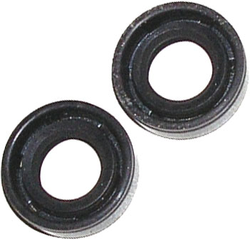 2 stroke 33cc Zooma scooter Crank shaft seal