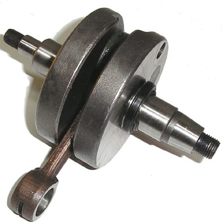 39cc MT-A4 Crank Shaft