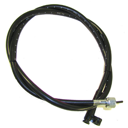 4 stroke GY6  Moped 49 1/4 inch Meter Cable