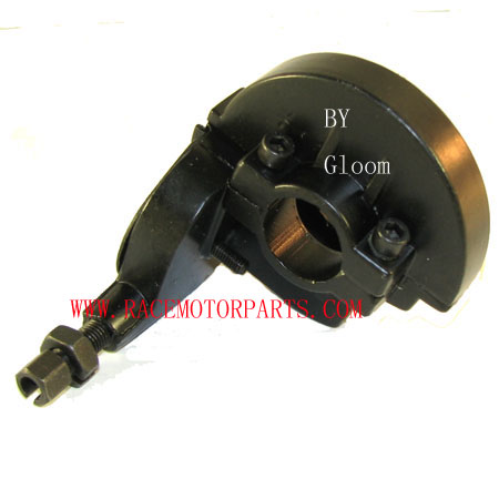 4 stroke 150cc 200cc Throttle Housing