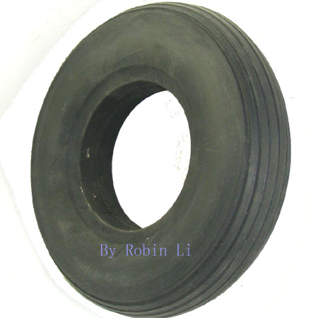 Electric scooter Gas Scooter  8.5 X 2 (8 1/2 x 2)solid Tire