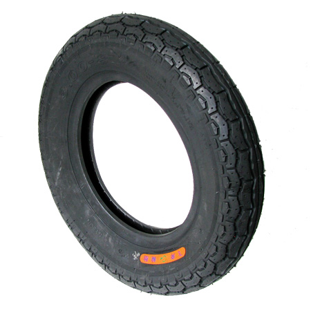 Electric Scooter Tire 3.00 - 8 tire