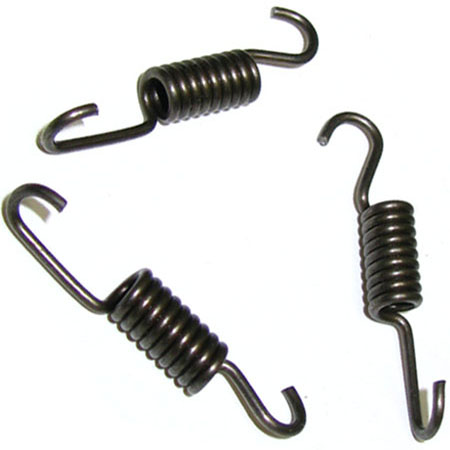 2 stroke 47cc Clutch Springs Set