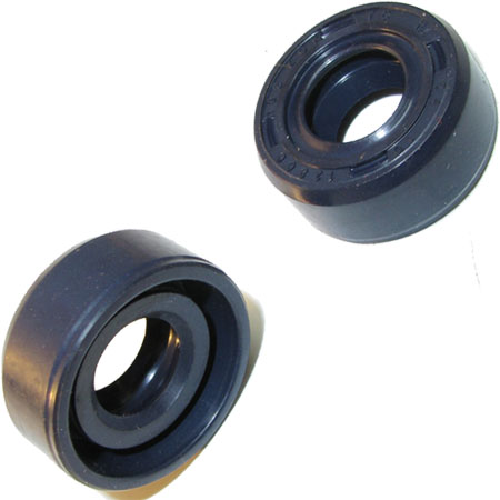 4 Stroke 11.6 X 24 X 10 Oil Seal